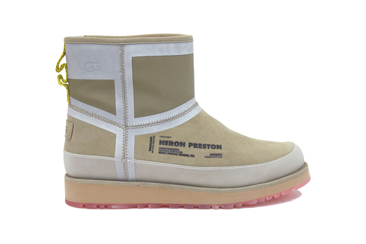 https---hypebeast.com-image-2019-01-heron-preston-ugg-fall-winter-2019-collab-2