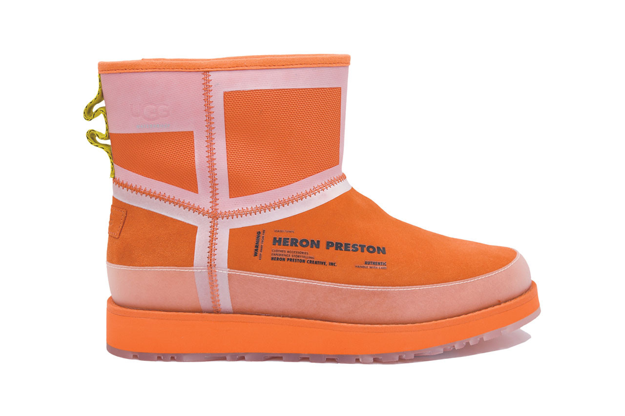 https---hypebeast.com-image-2019-01-heron-preston-ugg-fall-winter-2019-collab-3