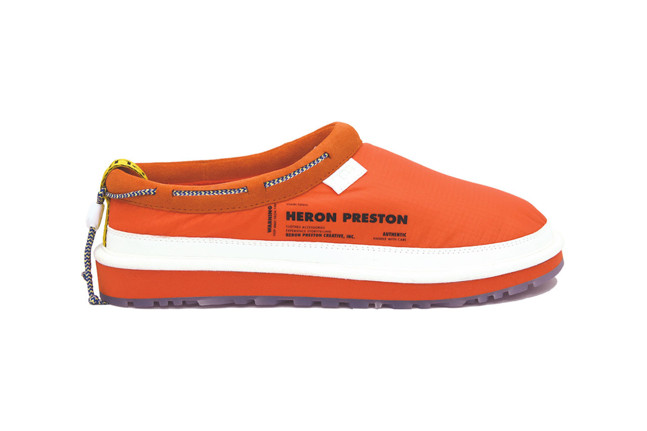 https---hypebeast.com-image-2019-01-heron-preston-ugg-fall-winter-2019-collab-9