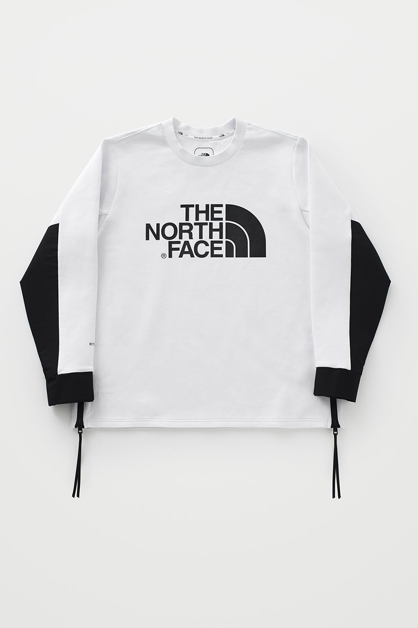 https---hypebeast.com-image-2019-01-hyke-the-north-face-spring-summer-2019-collab-collection-1
