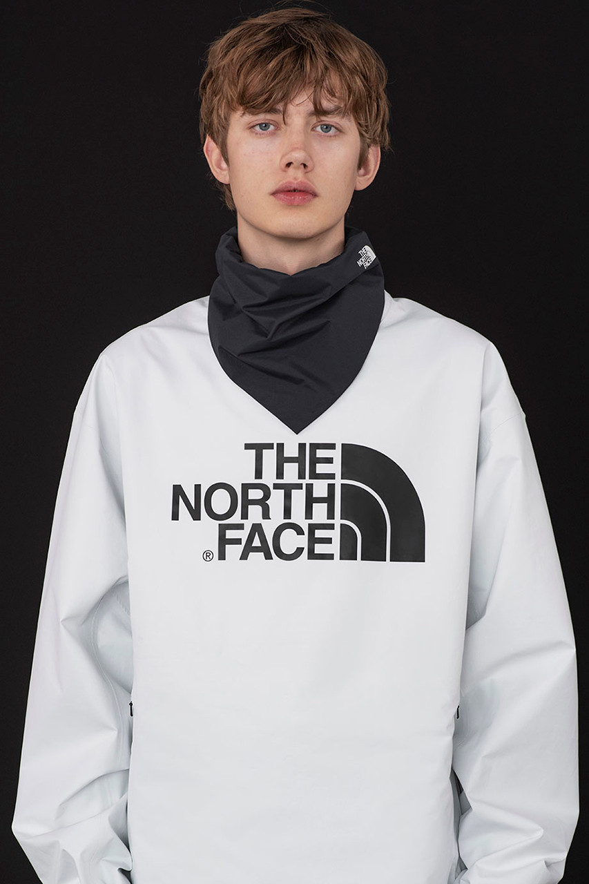 https---hypebeast.com-image-2019-01-hyke-the-north-face-spring-summer-2019-collab-collection-11