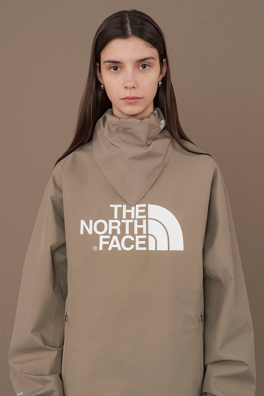 https---hypebeast.com-image-2019-01-hyke-the-north-face-spring-summer-2019-collab-collection-12