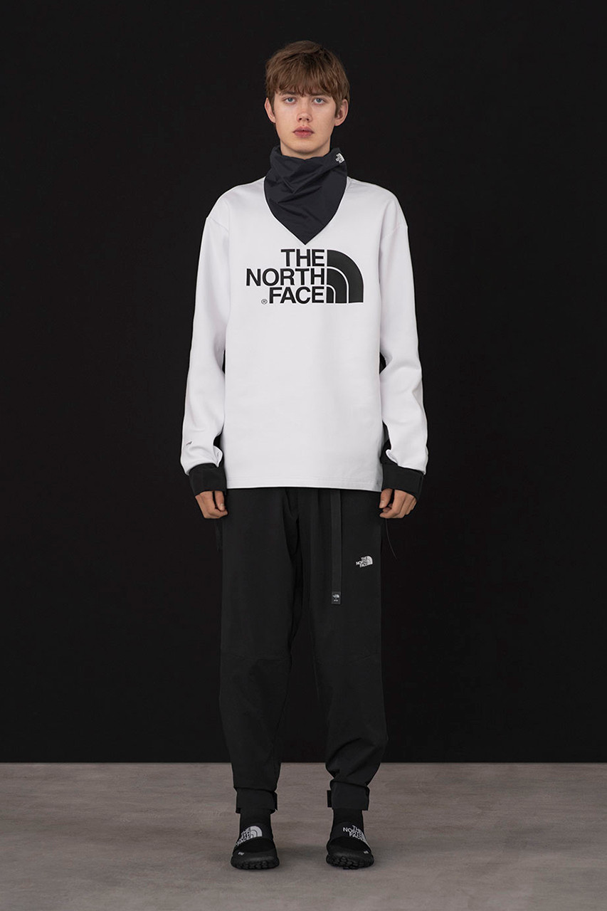 https---hypebeast.com-image-2019-01-hyke-the-north-face-spring-summer-2019-collab-collection-19