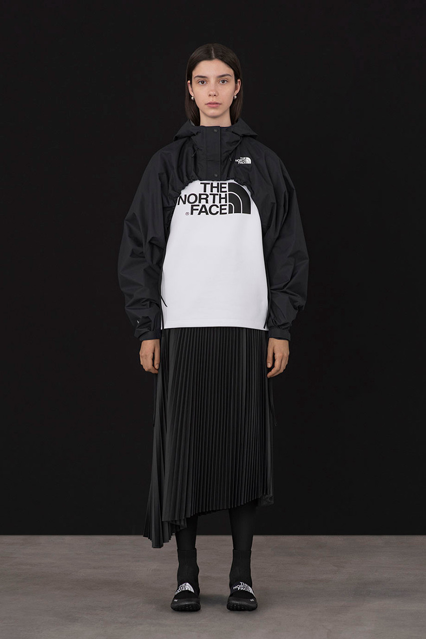 https---hypebeast.com-image-2019-01-hyke-the-north-face-spring-summer-2019-collab-collection-21