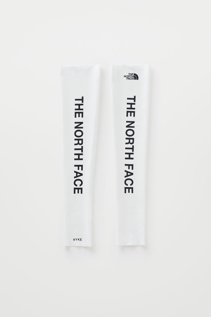https---hypebeast.com-image-2019-01-hyke-the-north-face-spring-summer-2019-collab-collection-26