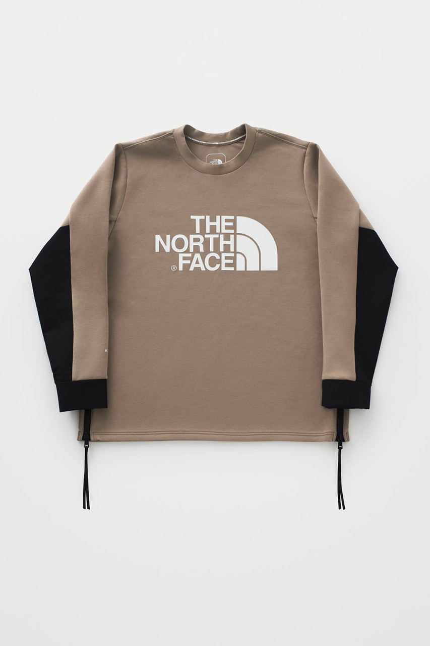 https---hypebeast.com-image-2019-01-hyke-the-north-face-spring-summer-2019-collab-collection-27