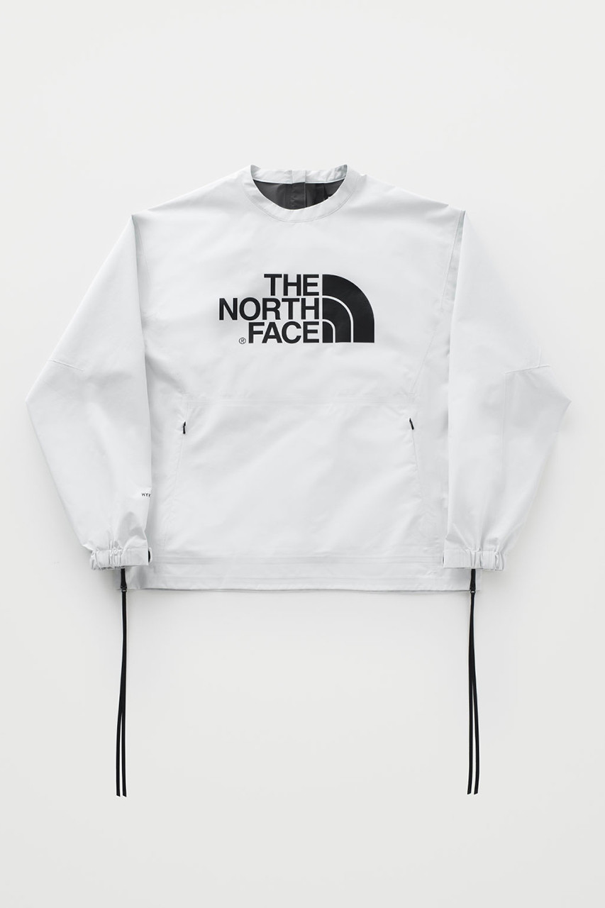 https---hypebeast.com-image-2019-01-hyke-the-north-face-spring-summer-2019-collab-collection-40