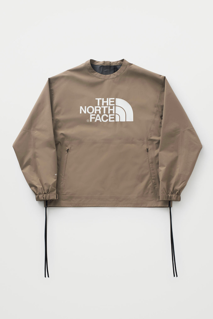 https---hypebeast.com-image-2019-01-hyke-the-north-face-spring-summer-2019-collab-collection-41