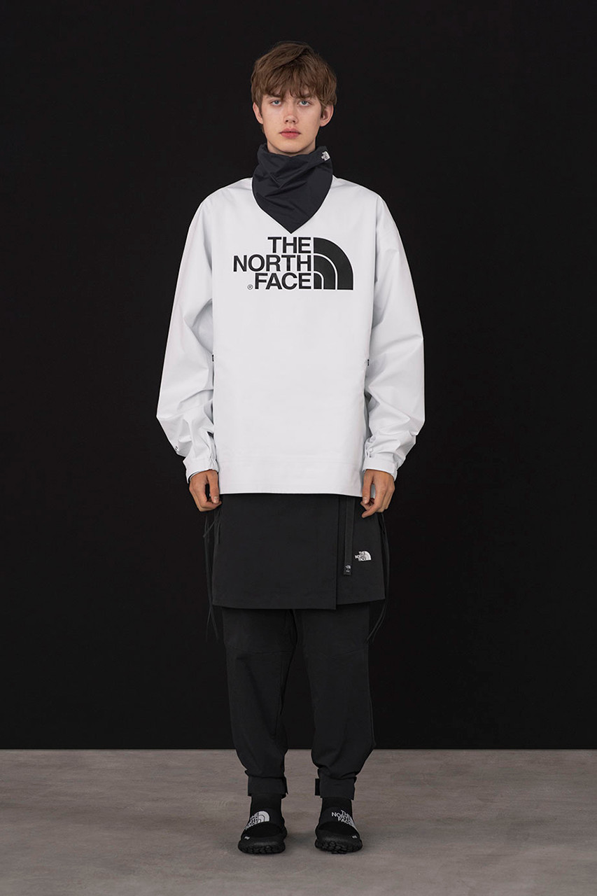 https---hypebeast.com-image-2019-01-hyke-the-north-face-spring-summer-2019-collab-collection-9