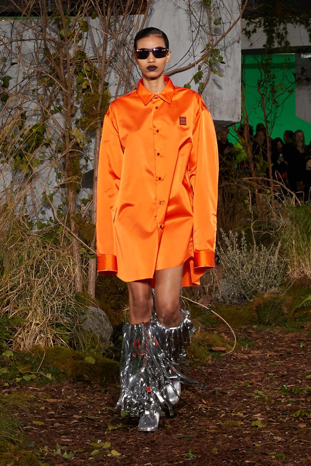 https---hypebeast.com-image-2019-01-off-white-fall-winter-2019-paris-runway-38