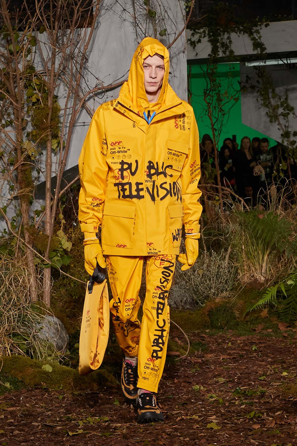 https---hypebeast.com-image-2019-01-off-white-fall-winter-2019-paris-runway-42