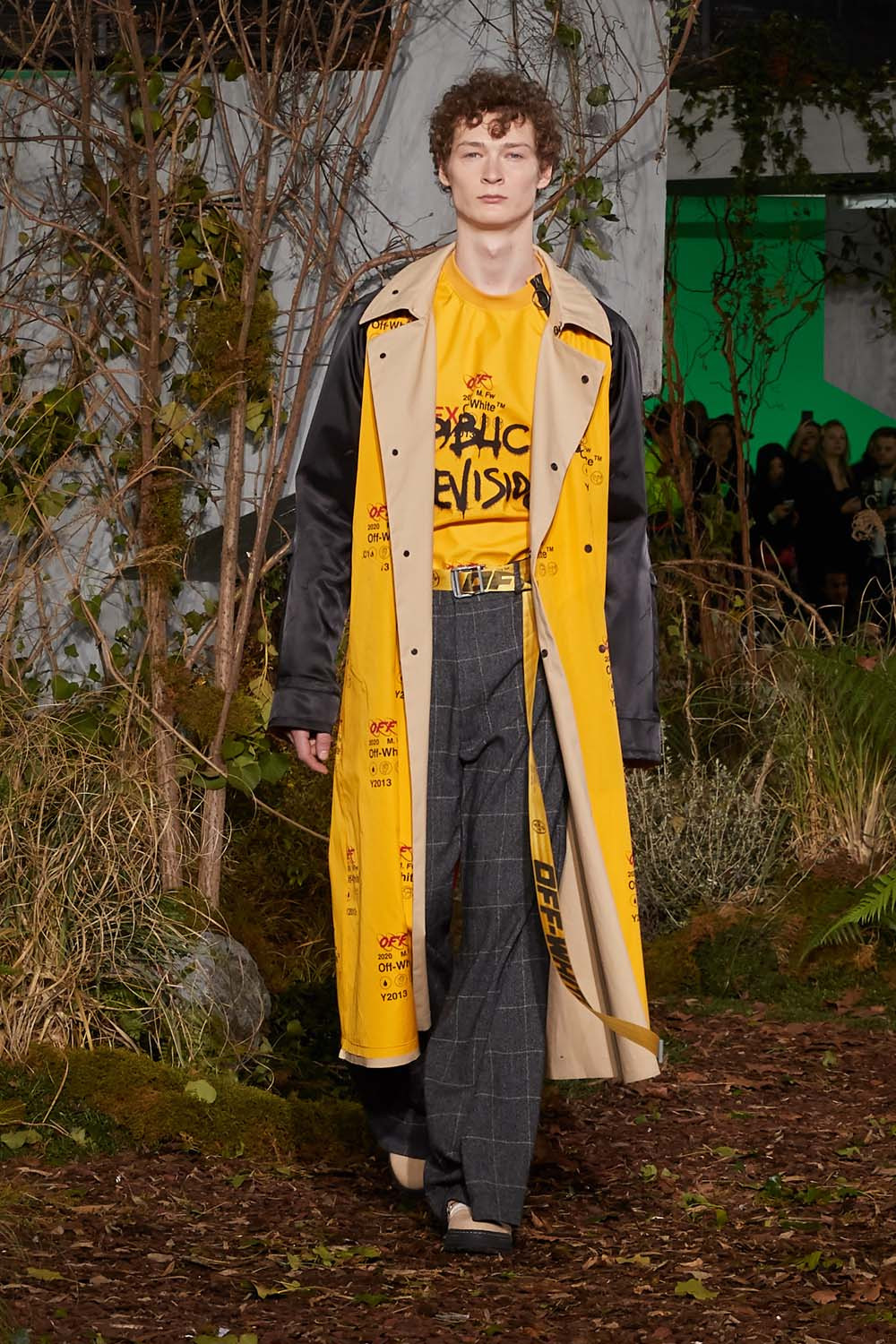 https---hypebeast.com-image-2019-01-off-white-fall-winter-2019-paris-runway-43