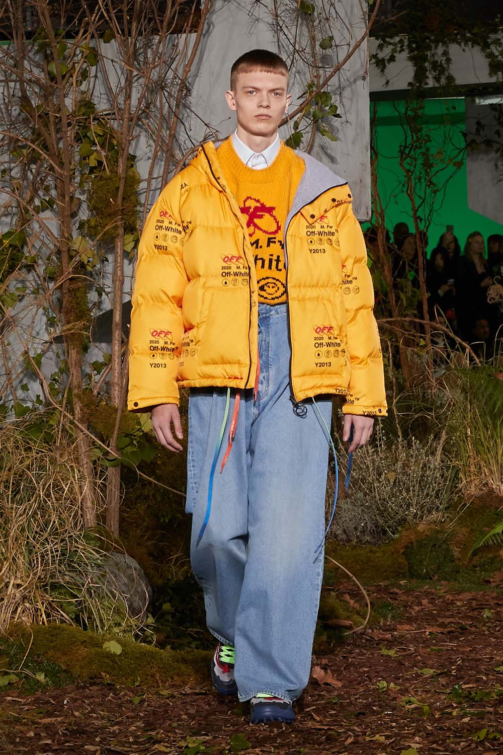 https---hypebeast.com-image-2019-01-off-white-fall-winter-2019-paris-runway-44