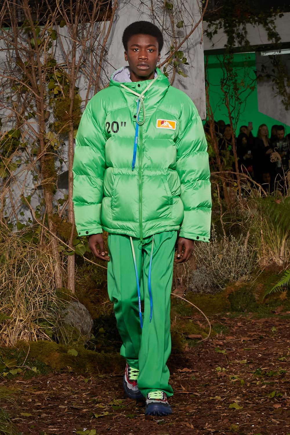 https---hypebeast.com-image-2019-01-off-white-fall-winter-2019-paris-runway-46