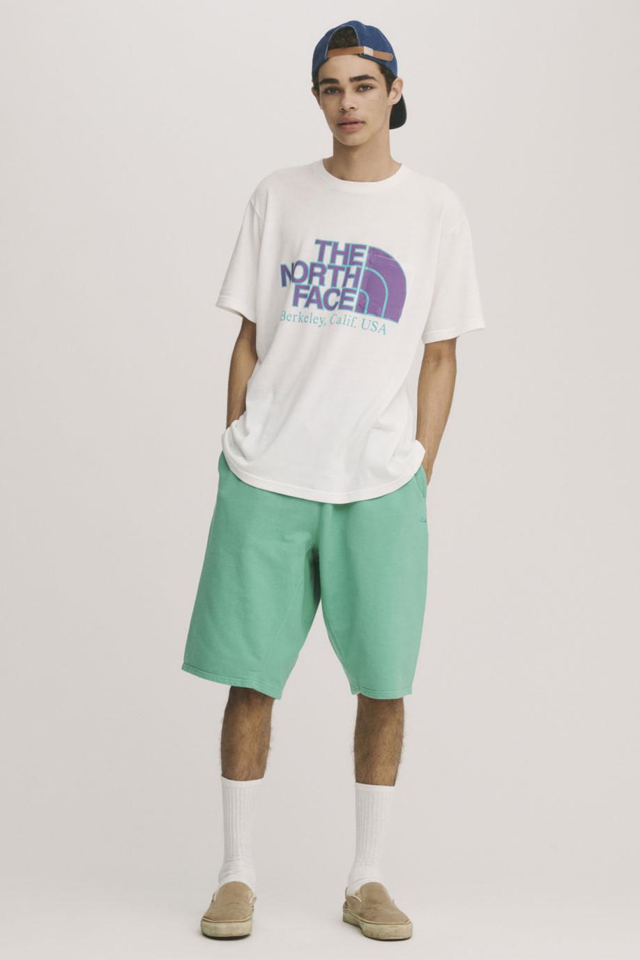 https---hypebeast.com-image-2019-01-the-north-face-purple-label-spring-summer-2019-lookbook-19