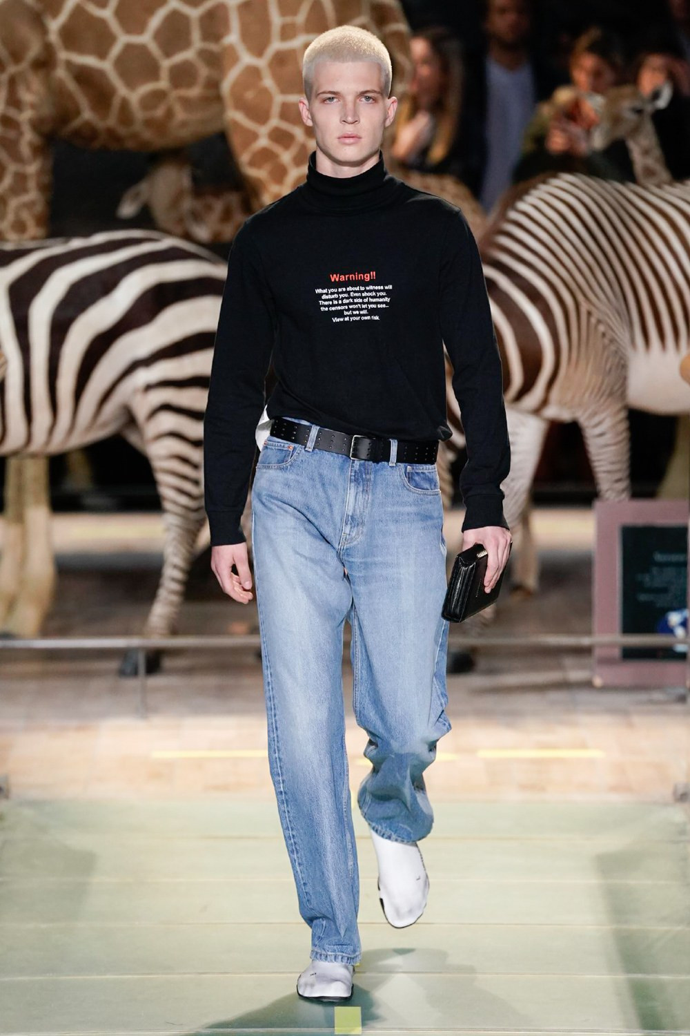 https---vetements-aw19-dtf-magazine.com-image-2019-01-vetements-fall-winter-2019-paris-fashion-week-01