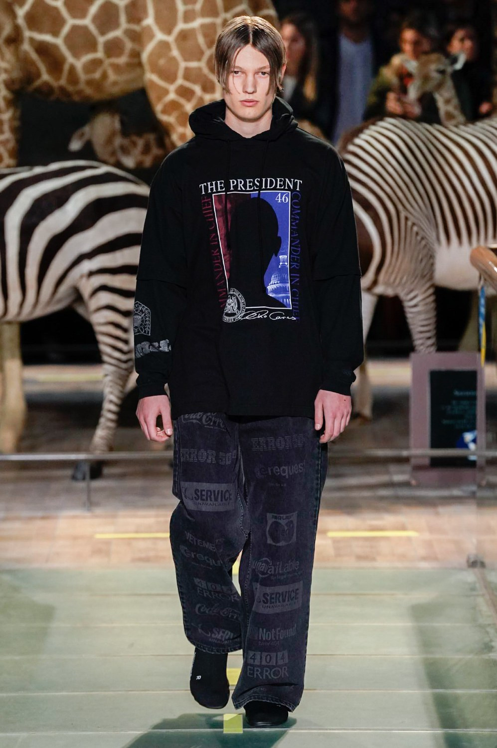 https---vetements-aw19-dtf-magazine.com-image-2019-01-vetements-fall-winter-2019-paris-fashion-week-15