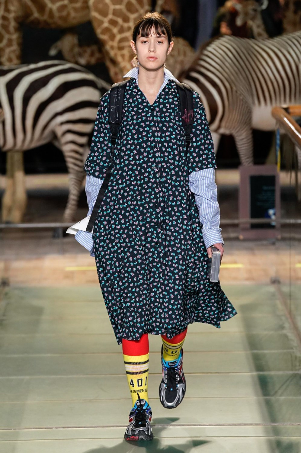 https---vetements-aw19-dtf-magazine.com-image-2019-01-vetements-fall-winter-2019-paris-fashion-week-19