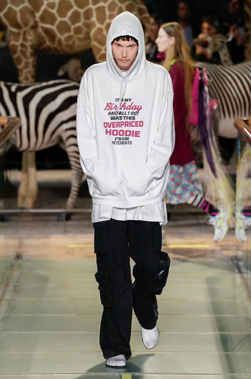 https---vetements-aw19-dtf-magazine.com-image-2019-01-vetements-fall-winter-2019-paris-fashion-week-20