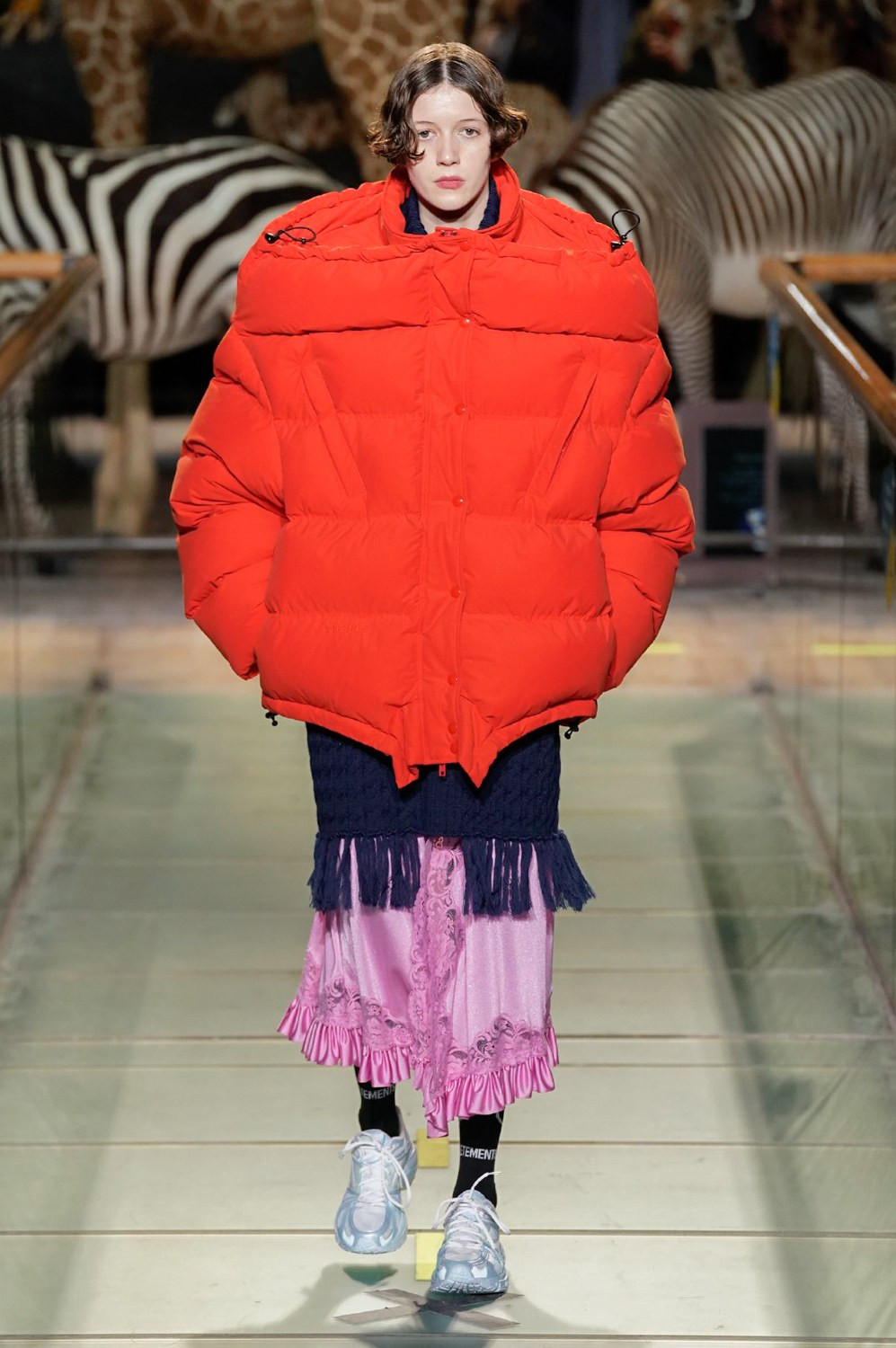 https---vetements-aw19-dtf-magazine.com-image-2019-01-vetements-fall-winter-2019-paris-fashion-week-21