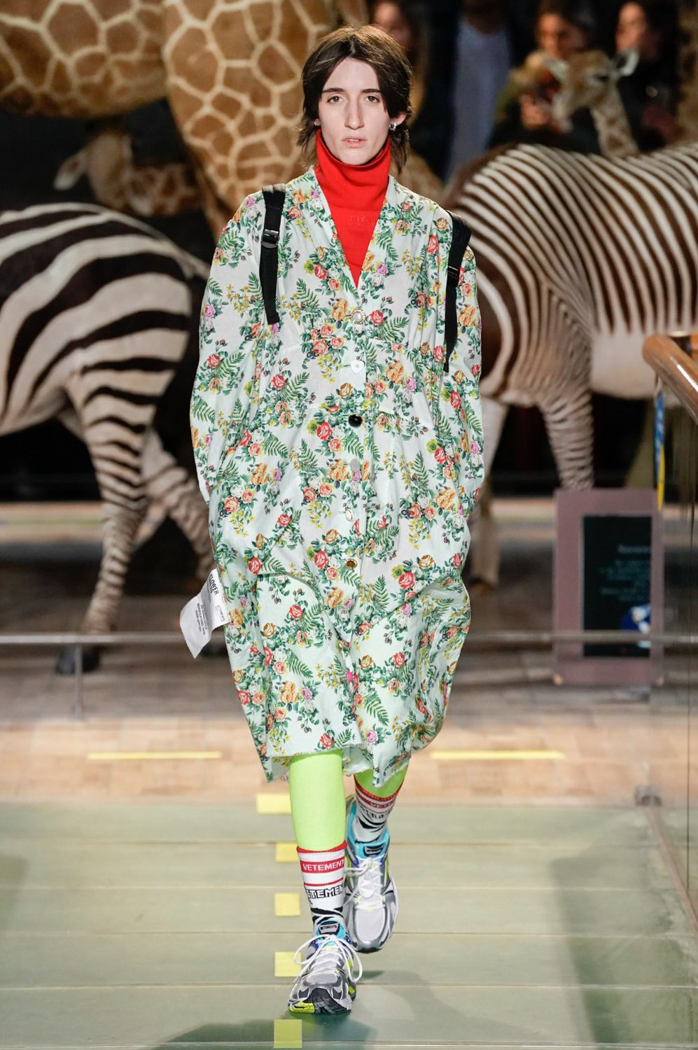 https---vetements-aw19-dtf-magazine.com-image-2019-01-vetements-fall-winter-2019-paris-fashion-week-23