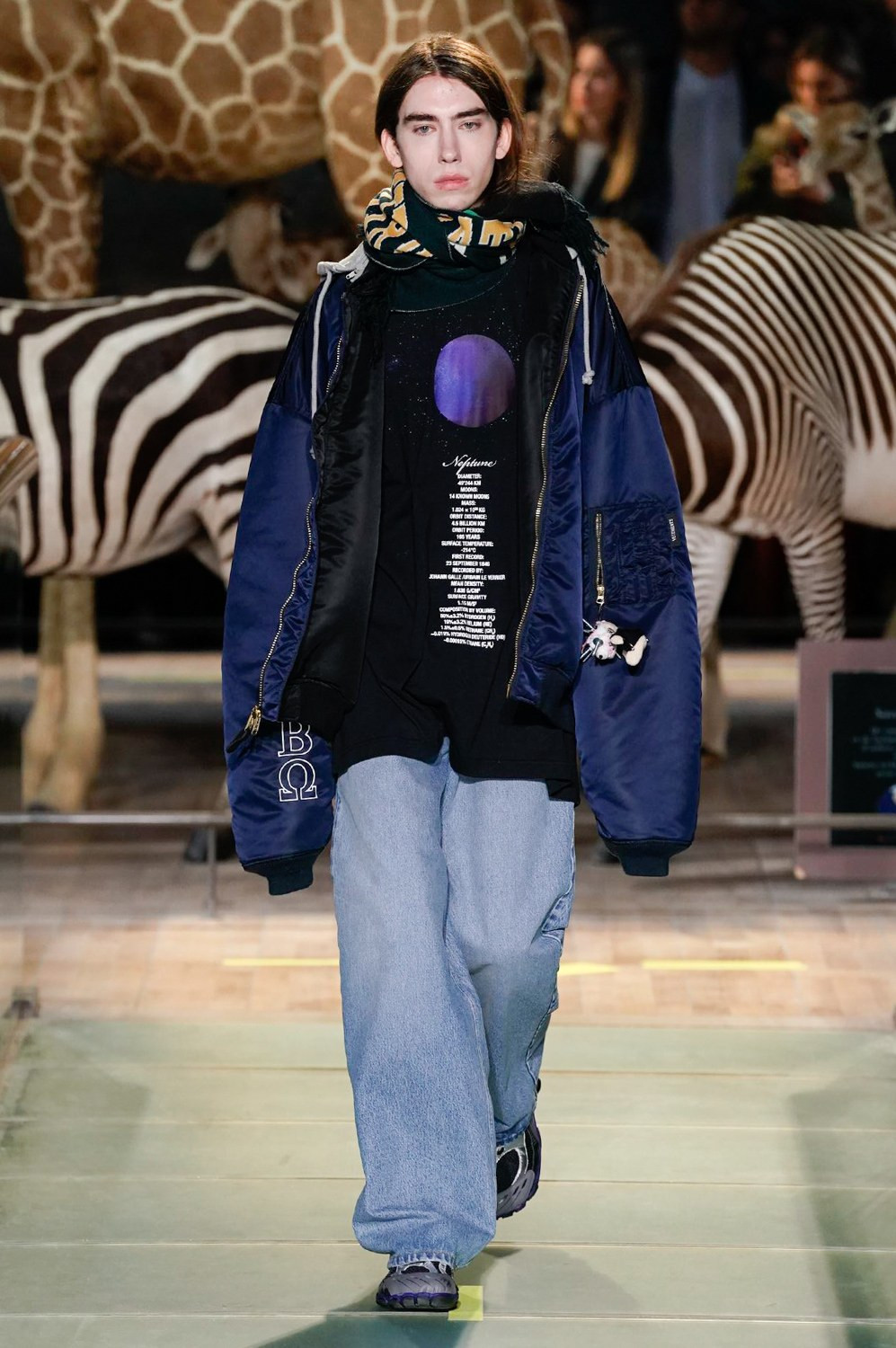 https---vetements-aw19-dtf-magazine.com-image-2019-01-vetements-fall-winter-2019-paris-fashion-week-24