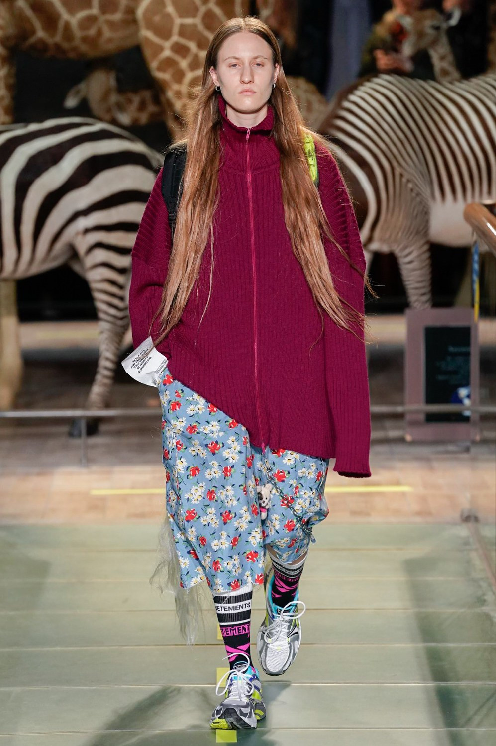 https---vetements-aw19-dtf-magazine.com-image-2019-01-vetements-fall-winter-2019-paris-fashion-week-25