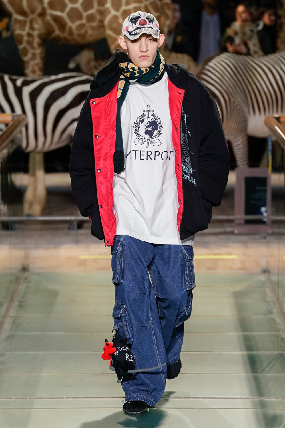 https---vetements-aw19-dtf-magazine.com-image-2019-01-vetements-fall-winter-2019-paris-fashion-week-26