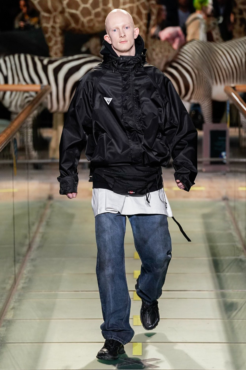 https---vetements-aw19-dtf-magazine.com-image-2019-01-vetements-fall-winter-2019-paris-fashion-week-33