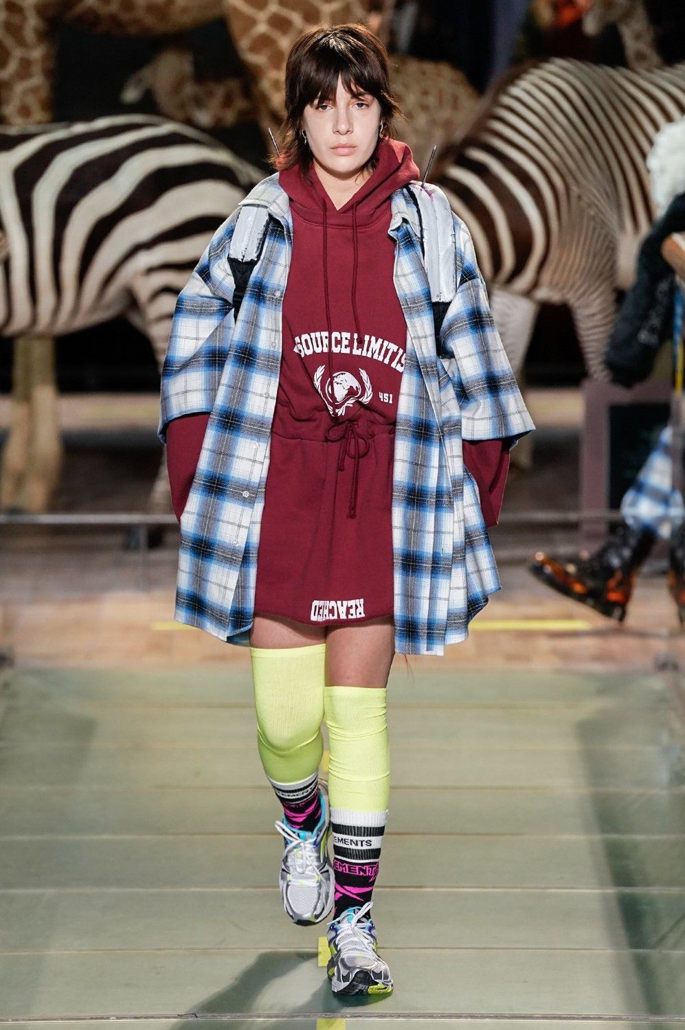 https---vetements-aw19-dtf-magazine.com-image-2019-01-vetements-fall-winter-2019-paris-fashion-week-44