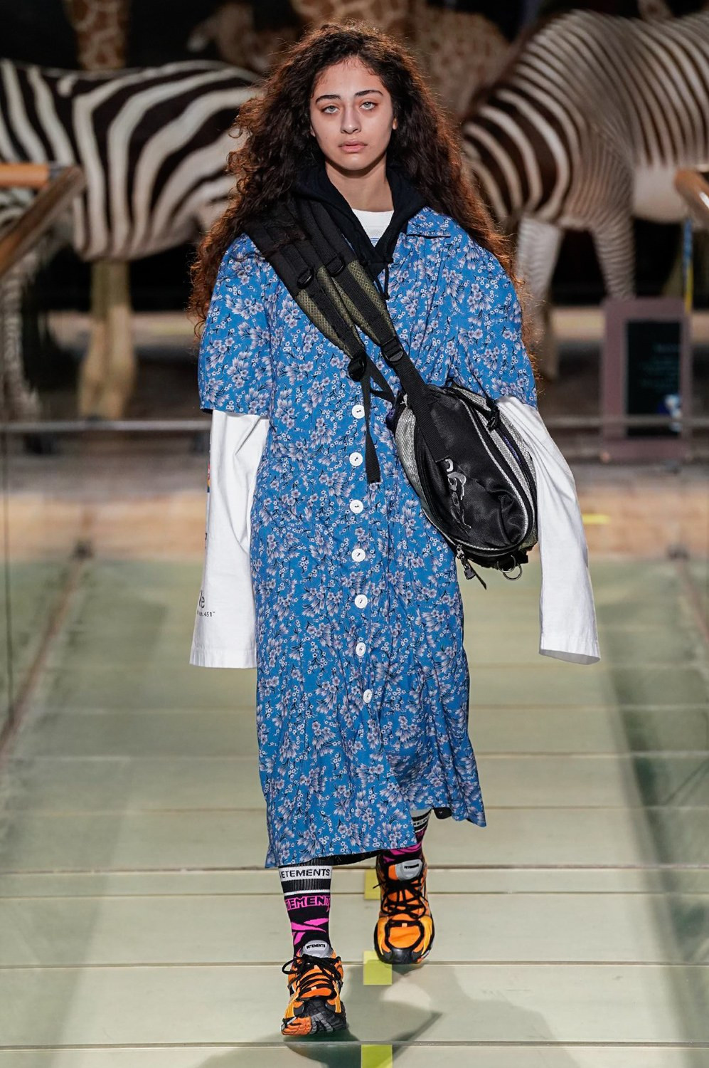https---vetements-aw19-dtf-magazine.com-image-2019-01-vetements-fall-winter-2019-paris-fashion-week-46