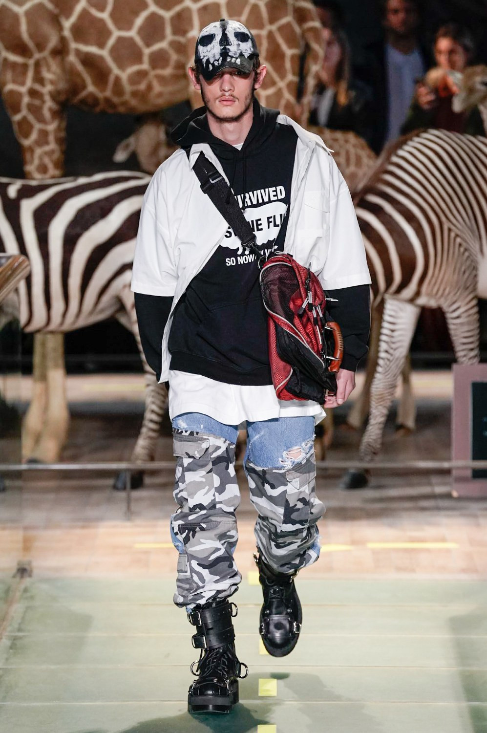https---vetements-aw19-dtf-magazine.com-image-2019-01-vetements-fall-winter-2019-paris-fashion-week-47
