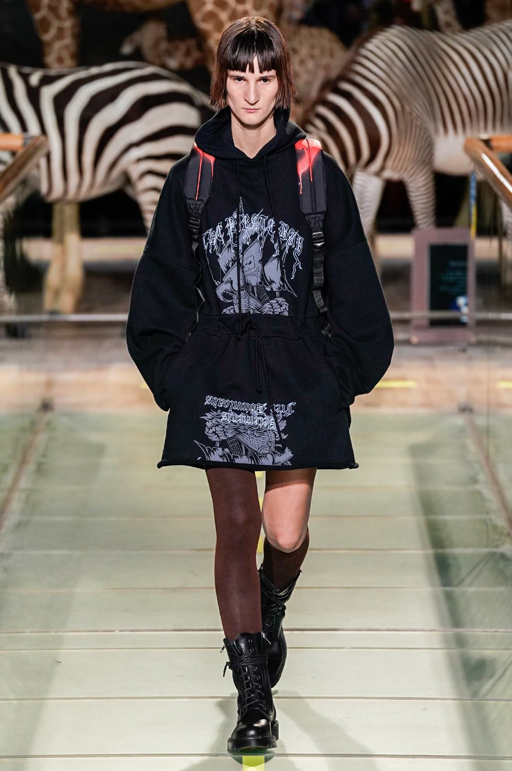 https---vetements-aw19-dtf-magazine.com-image-2019-01-vetements-fall-winter-2019-paris-fashion-week-48