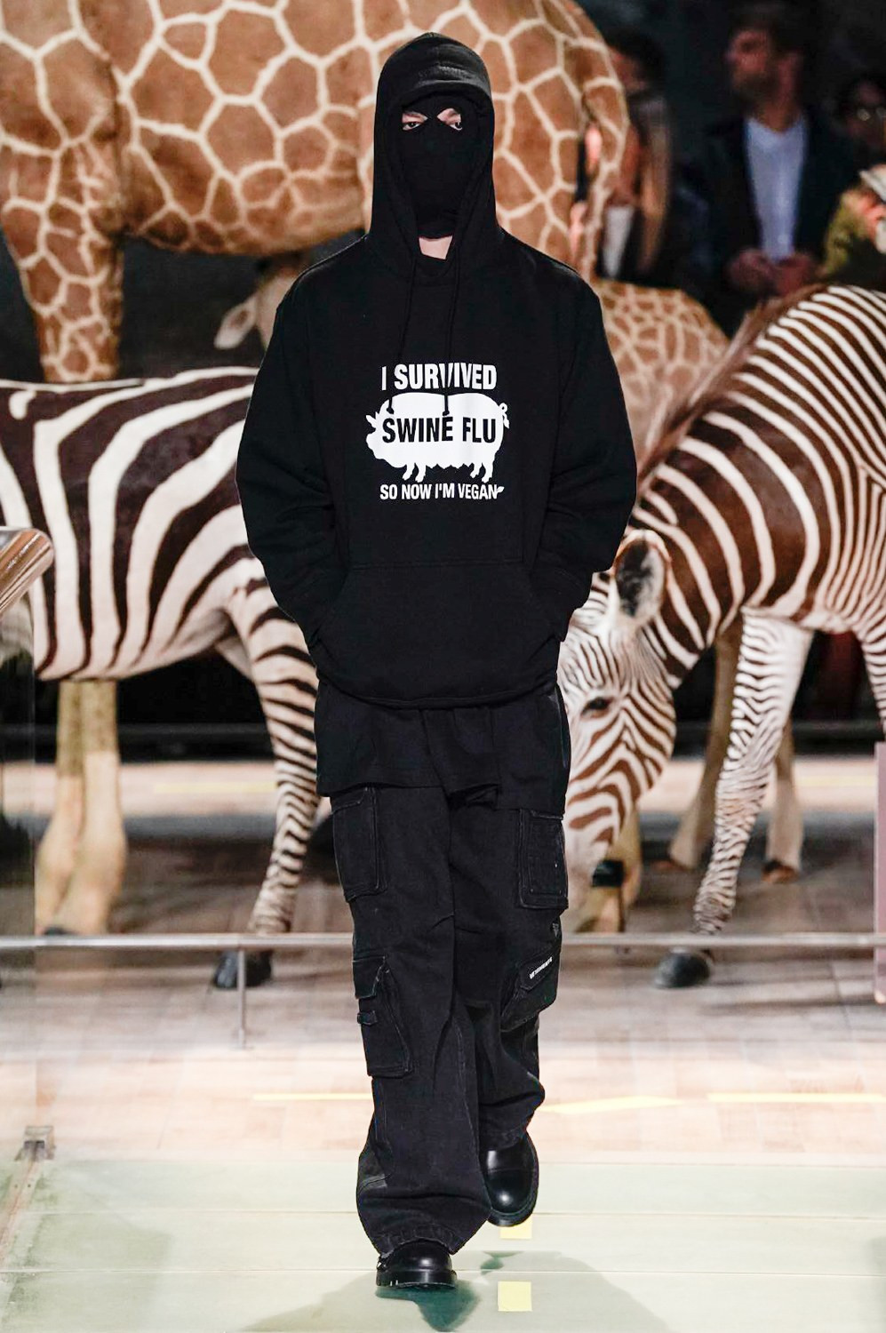https---vetements-aw19-dtf-magazine.com-image-2019-01-vetements-fall-winter-2019-paris-fashion-week-49