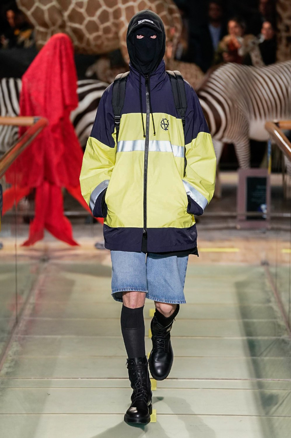 https---vetements-aw19-dtf-magazine.com-image-2019-01-vetements-fall-winter-2019-paris-fashion-week-55