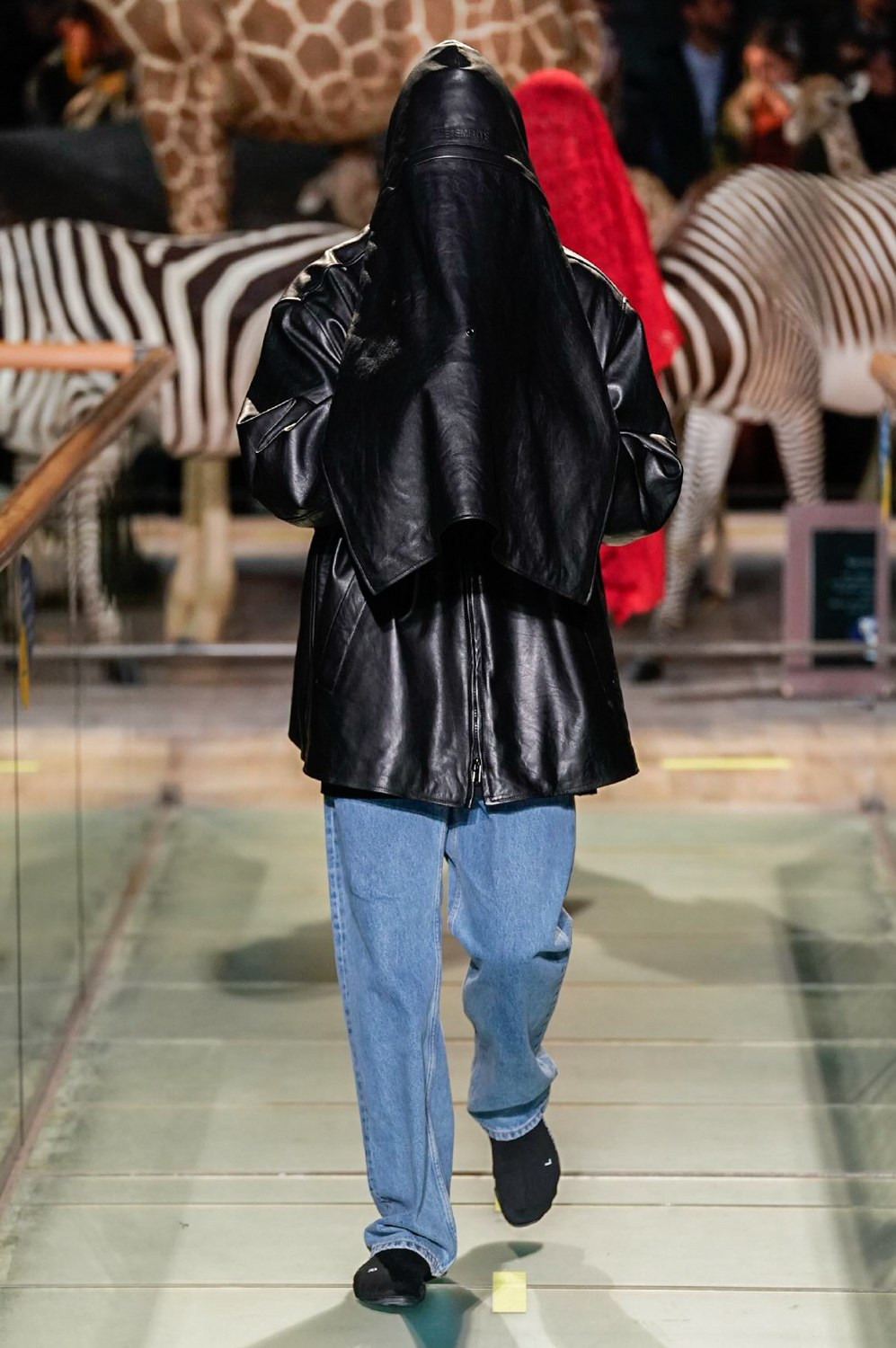 https---vetements-aw19-dtf-magazine.com-image-2019-01-vetements-fall-winter-2019-paris-fashion-week-57