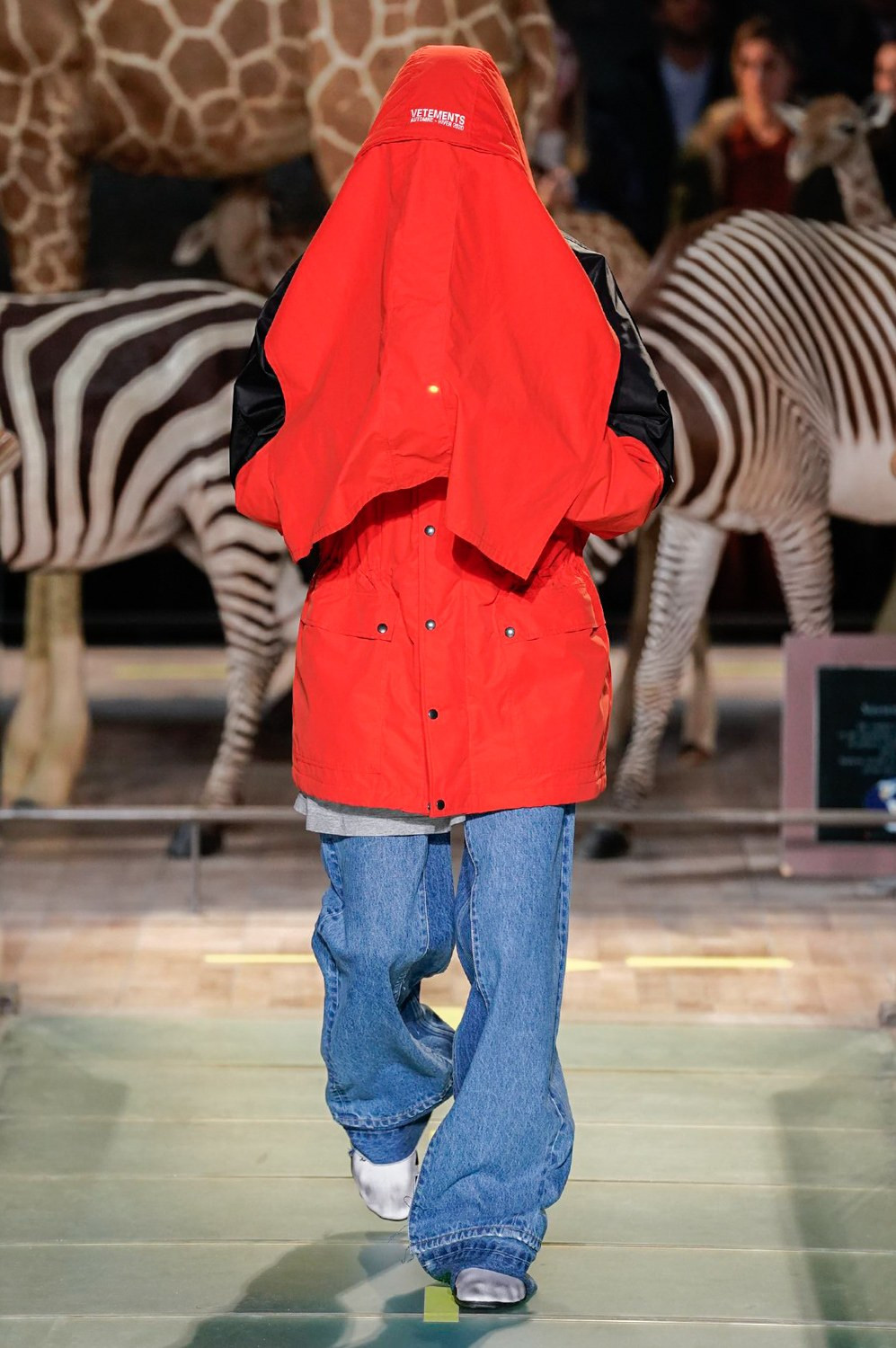 https---vetements-aw19-dtf-magazine.com-image-2019-01-vetements-fall-winter-2019-paris-fashion-week-59