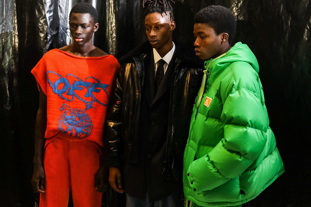 off-white-fall-winter-19-collection-paris-fashion-week-10