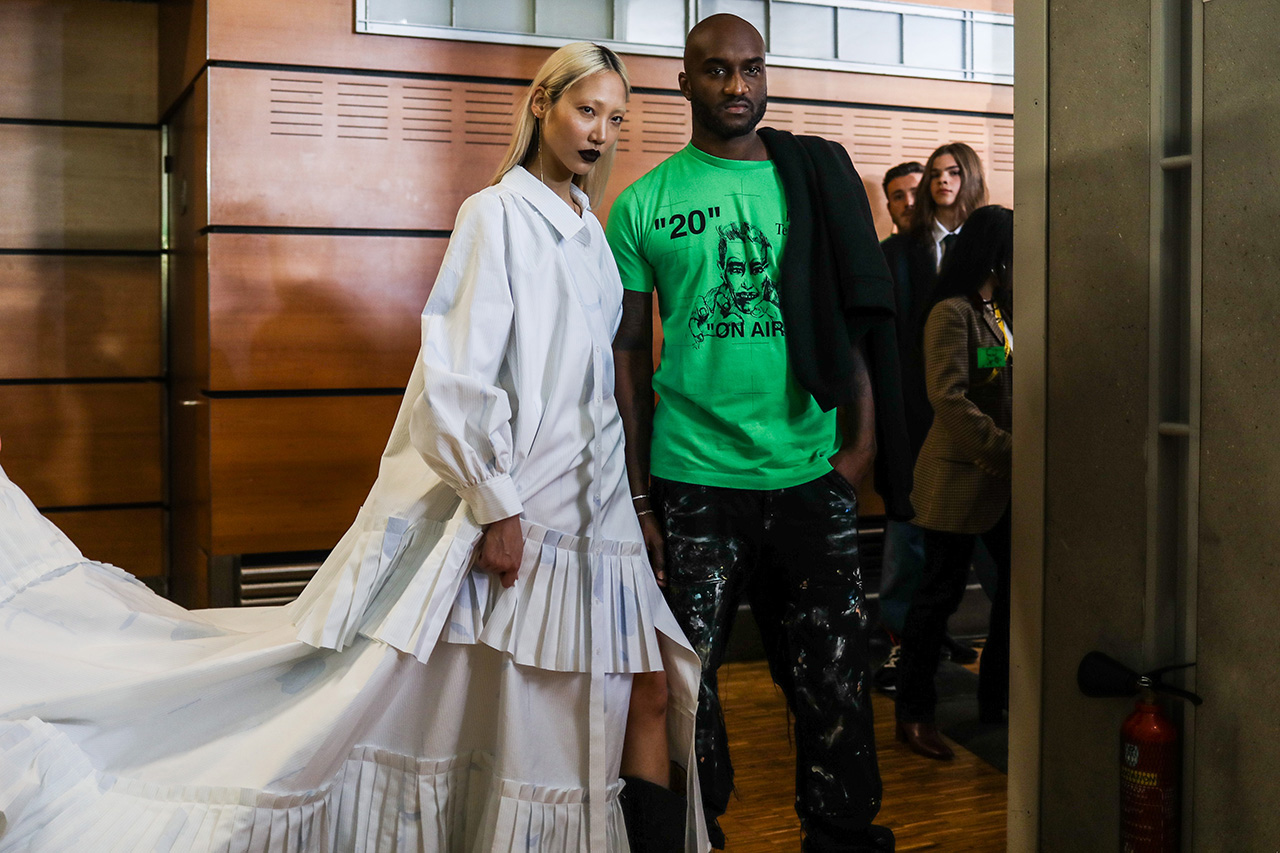 off-white-fall-winter-19-collection-paris-fashion-week-2
