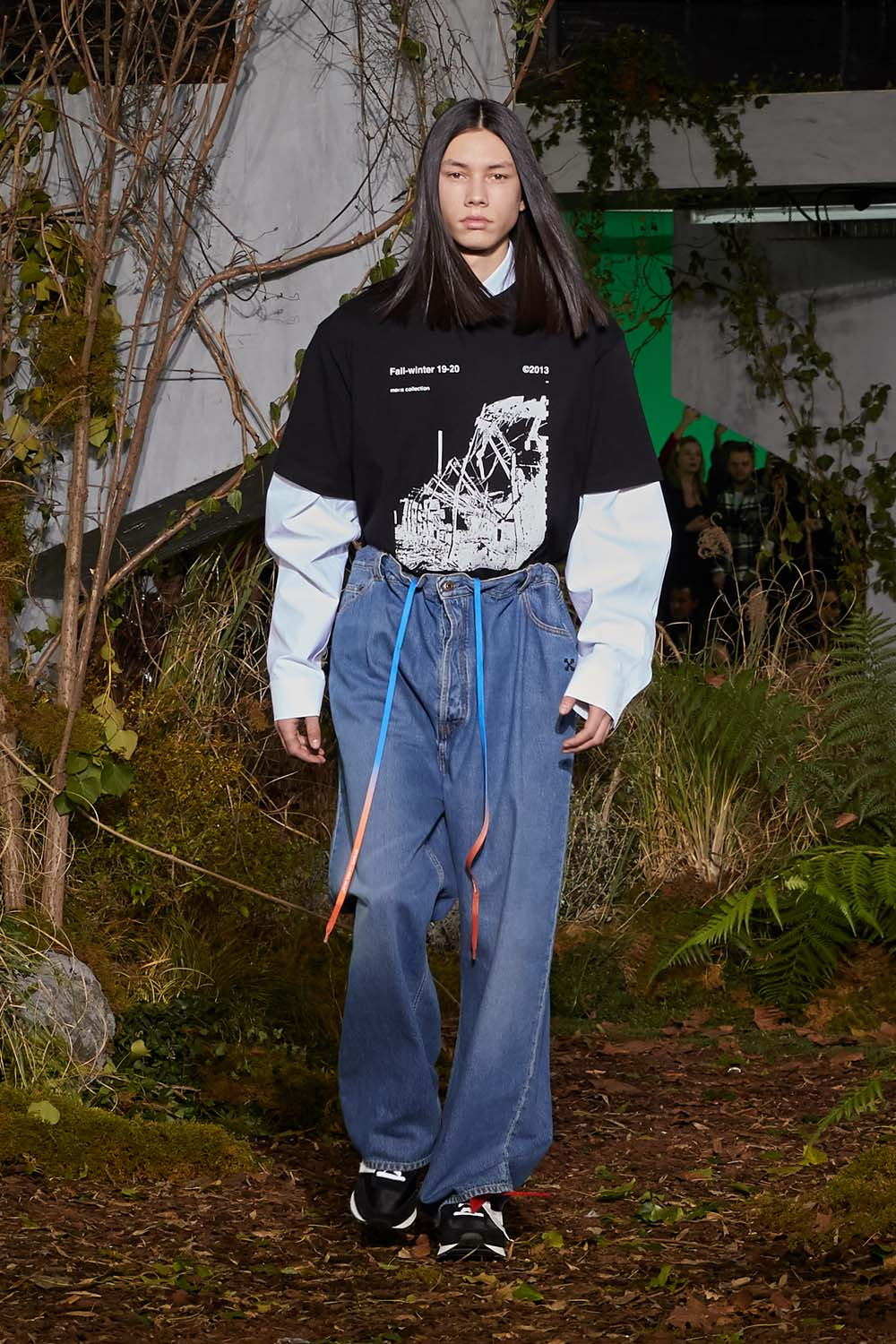 off-white-fall-winter-2019-paris-runway-04