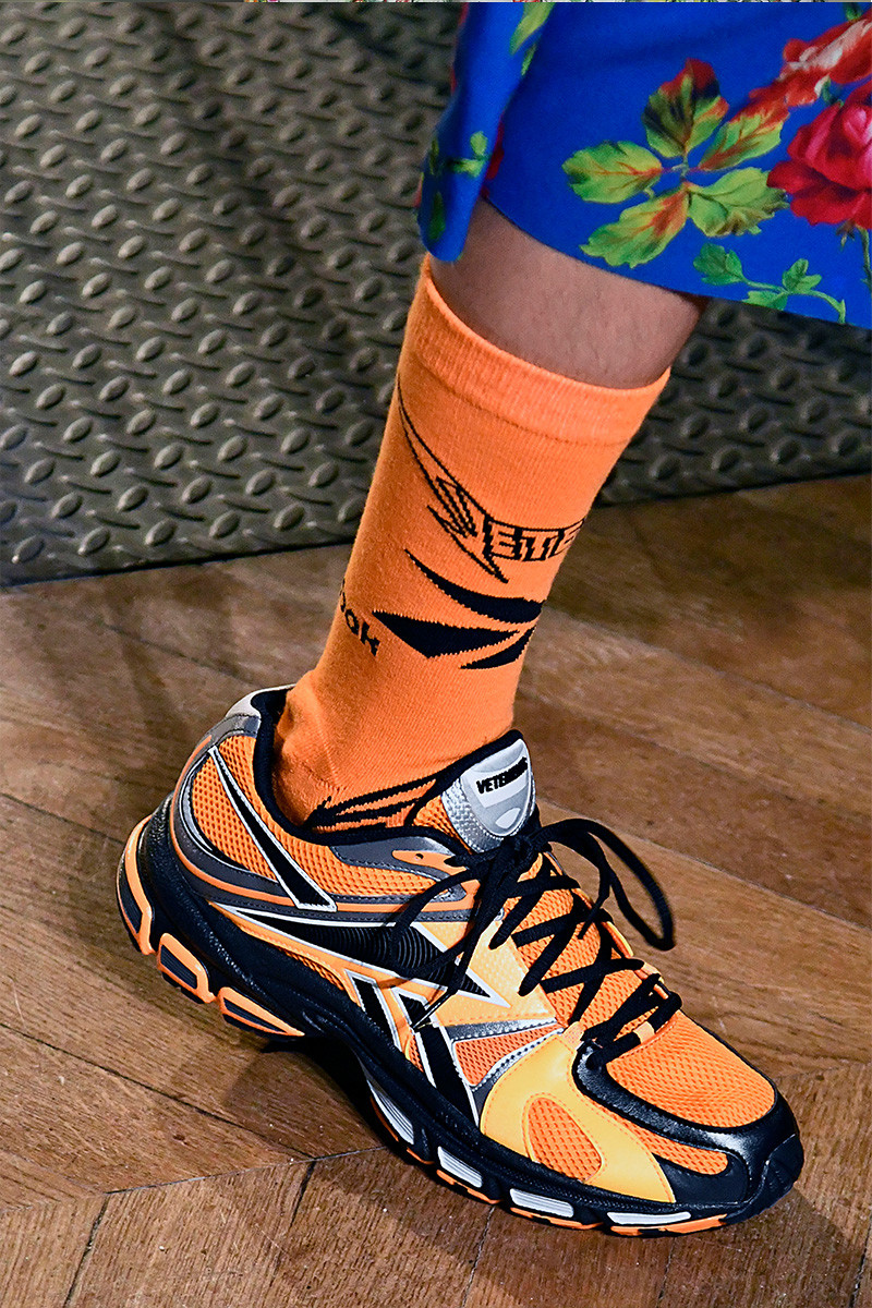 reebok-vetements-pfw19-03-800x1200