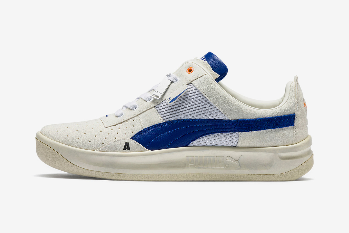 ader-error-puma-ss19-collection-release-date-price-03