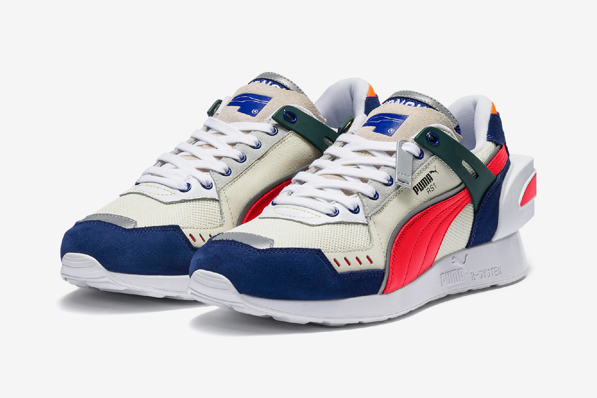 ader-error-puma-ss19-collection-release-date-price-06