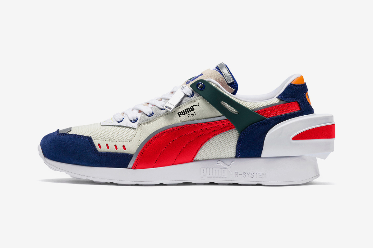 ader-error-puma-ss19-collection-release-date-price-08
