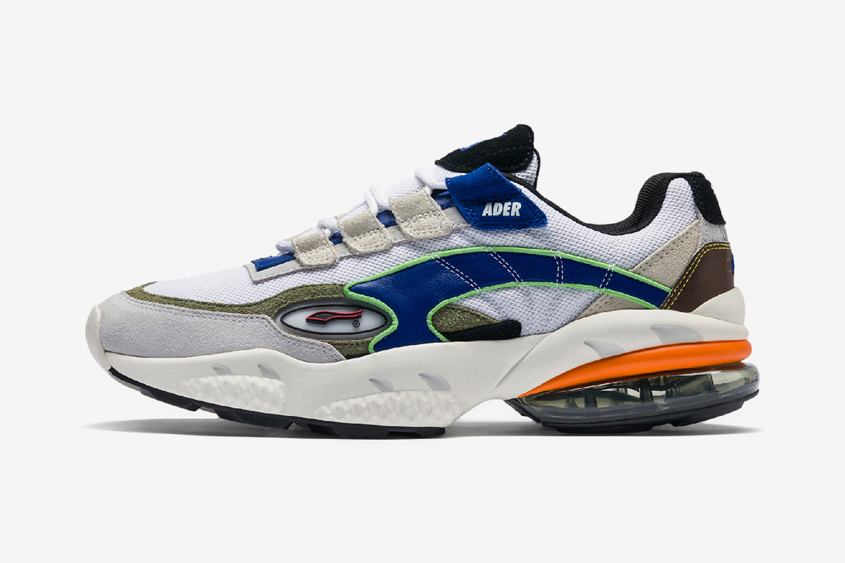 ader-error-puma-ss19-collection-release-date-price-12