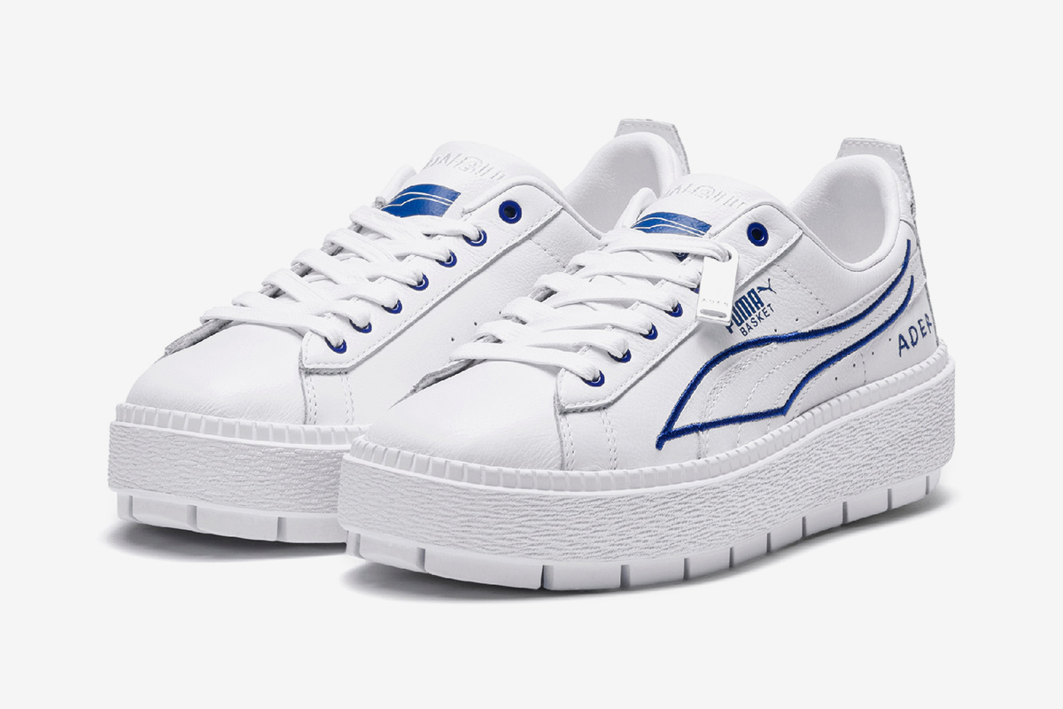 ader-error-puma-ss19-collection-release-date-price-13
