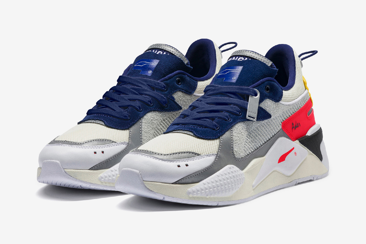 ader-error-puma-ss19-collection-release-date-price-15