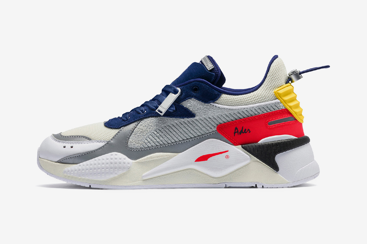 ader-error-puma-ss19-collection-release-date-price-16