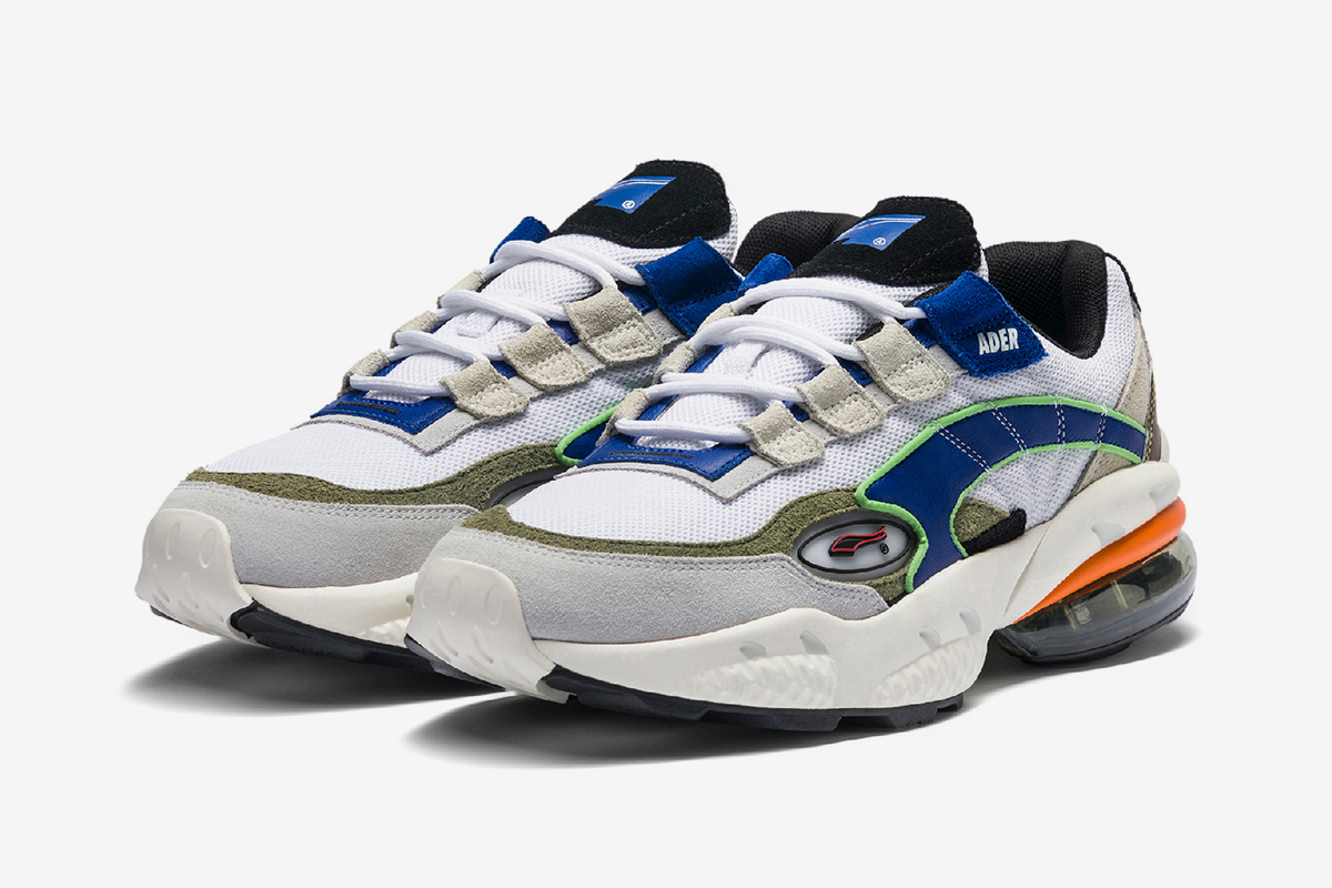 ader-error-puma-ss19-collection-release-date-price-22