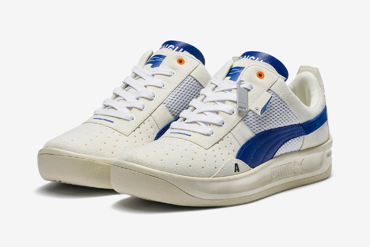 ader-error-puma-ss19-collection-release-date-price-25